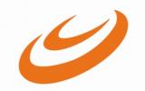 永州公共频道