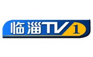 临淄电视台一套