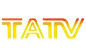泰安一套新闻综合频道