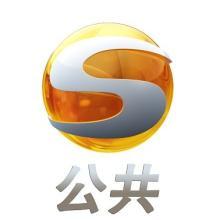 甘肃电视台公共频道
