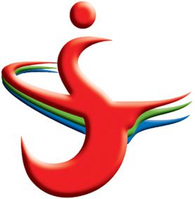 新疆电视台(哈语)综艺频道