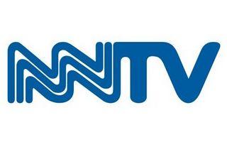内蒙古电视台文体娱乐频道