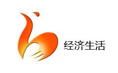 宝鸡电视台经济生活频道