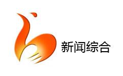 宝鸡电视台新闻综合频道