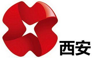 西安电视台三套商务资讯频道