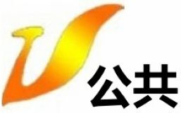 唐山电视台公共频道乐虎国际平台