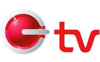 贵州电视台5频道