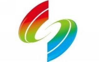 佛山电视台公共频道