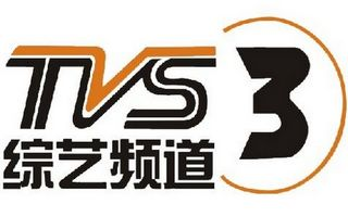 南方综艺频道tvs3