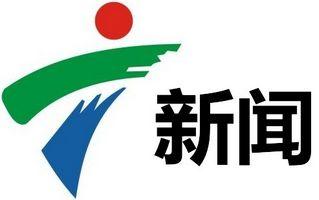 广东电视台新闻频道
